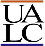 Utah Academic Library Consortium logo