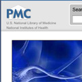 PubMed Central's user interface has just been