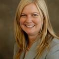 Dr. Meg Chisolm
