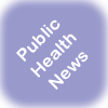 public health news logo