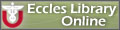 PubMed LinkOut icon for Eccles Health Sciences Library online full text