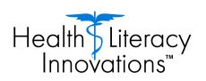icon image for Health Literacy Innovations