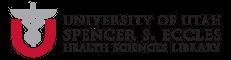 EHSL Logo