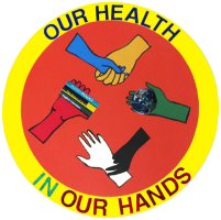 health_fair-our_health_in_our_hands