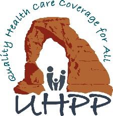 uhpp-logo