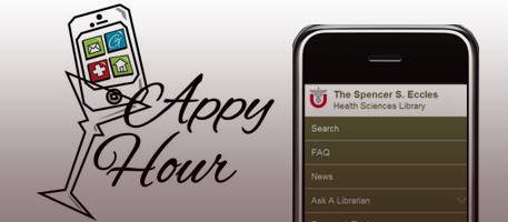 appy hour image