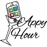 Appy Hour Icon
