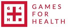 G4H_Logo copy_tinypix
