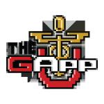 Gapplogo