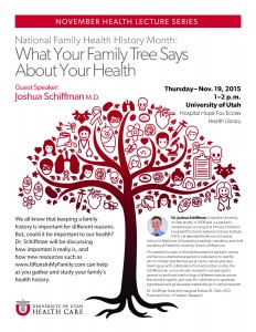 November Health Flyer1b