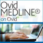 Ovid Medline icon
