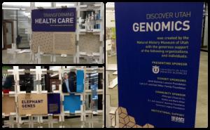 genomicsexhibit