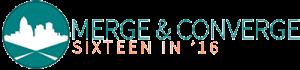 logo-2-400w-converge2016