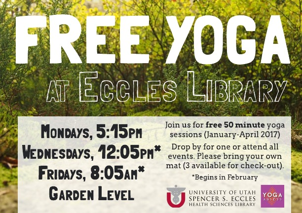updated-free-yoga-at-eccles-library-spring-2017
