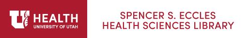 UofU Health EHSL