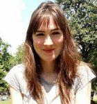 Liz Koslov