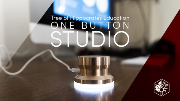 EHSL One Button Studio
