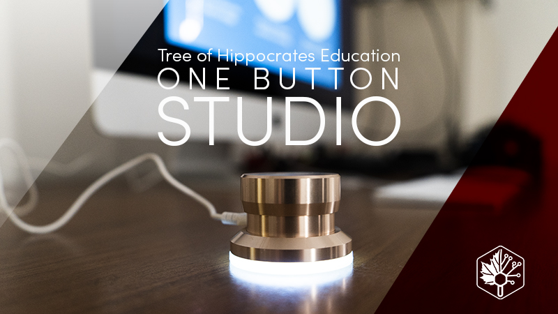 EHSL One Button at THE Studio