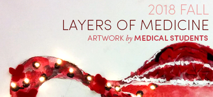 Layers of Medicine