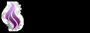 Priscilla M. Mayden Lecture Logo