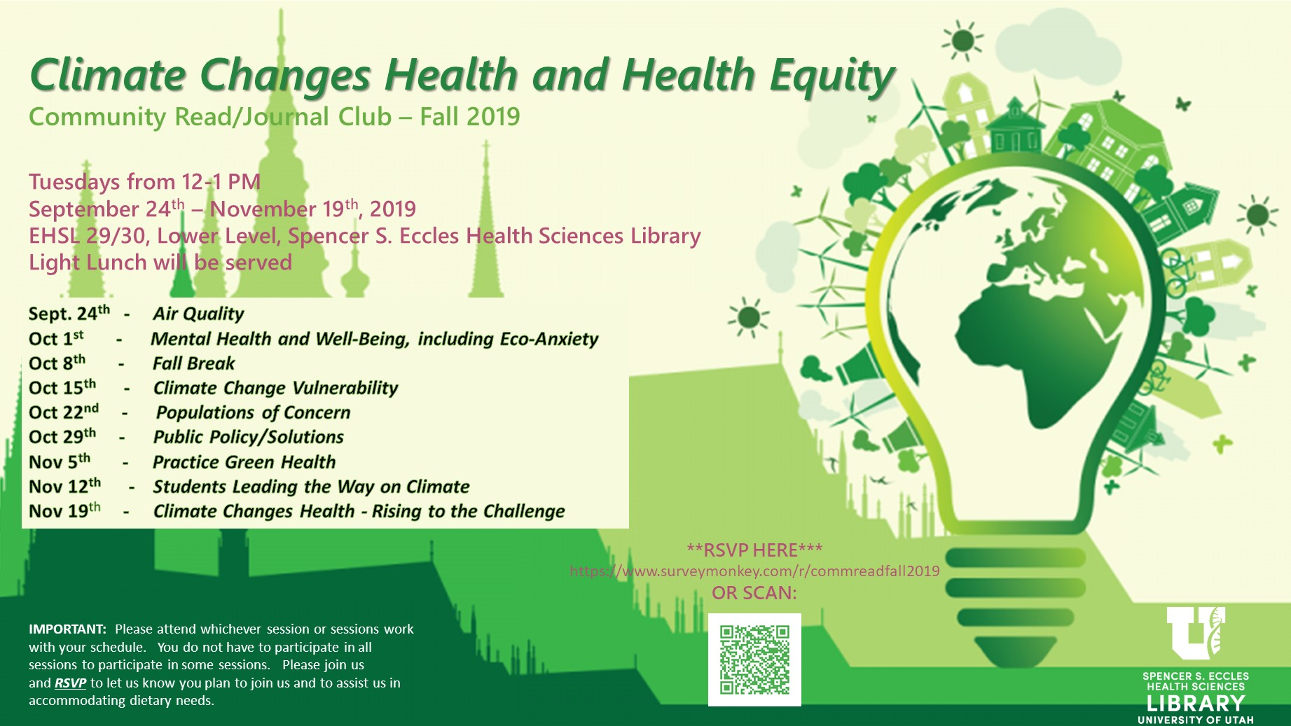 Climate Changes Health And Health Equity Rising To The Challenge Xx rising health care costs. health equity rising to the challenge