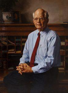 James Matsen