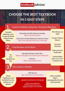 Find a Textbook