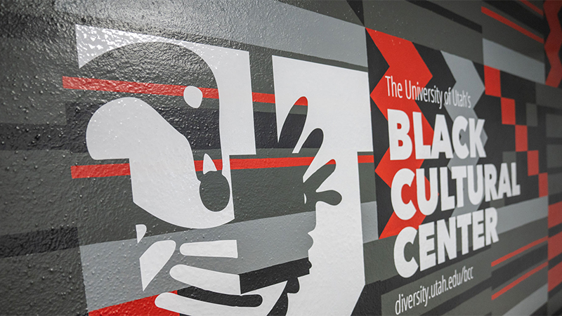 UU Black Cultural Center