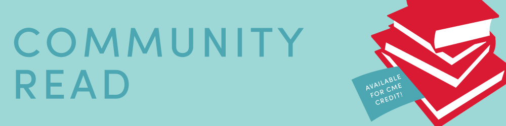 Community Read