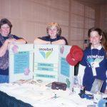 EHSL Snowbird Meeting Promo, 1995