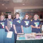 EHSL Snowbiird Meeting Promo, 1995