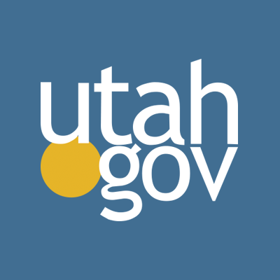 State of Utah Logo