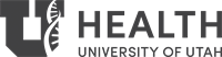 UHealth University of Utah