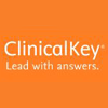 ClinicalKey icon