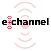 e-channel icon