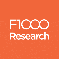 F1000 Research