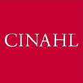 CINAHL icon