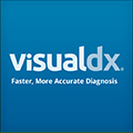 VisualDX icon