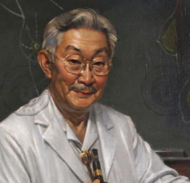 Hashimoto Portrait Cropped