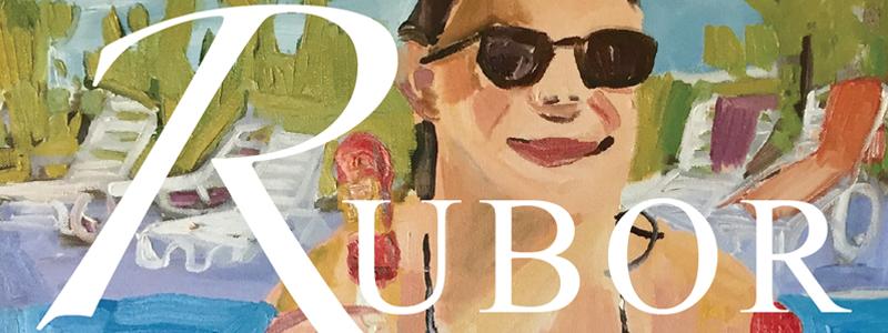 Rubor Magazine