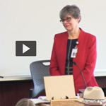 Nursing Research Lunch Lecture Series