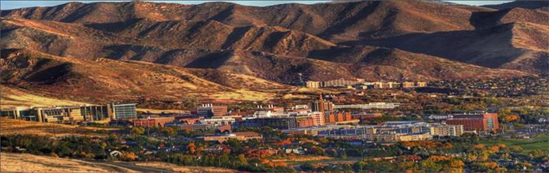 University of Utah Hospitals and Clinics