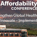 Extreme Affordability Conference