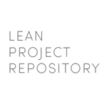 LEAN Project Repository