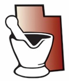Utah Pharmacy Association Logo