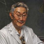 Hashimoto, Edward