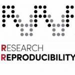 Research Reproducibility