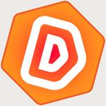 Digital Publishing Group, thumbnail