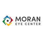 Moran Eye Center