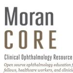 Moran CORE logo